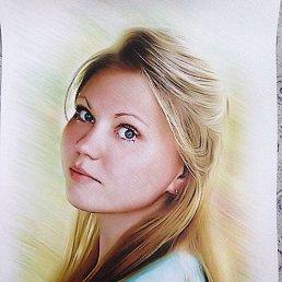 Марго, 25 лет, Москва - фото 1