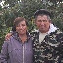 Фото Светлана, Уйское, 56 лет - добавлено 10 октября 2014