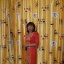 Фото Ольга, Благовещенск, 38 лет - добавлено 18 октября 2014