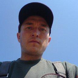 Alex, 48 лет, Красная Поляна