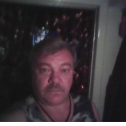 Юрий, 52 года, Новоалтайск