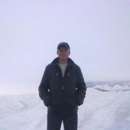 Nik, 39 лет, Острог