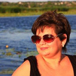 Виктория, 53 года, Запорожье