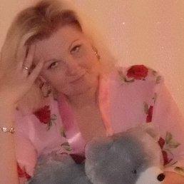 Нина, 36 лет, Белгород