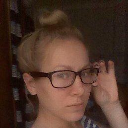 Анастасия, 26 лет, Межозерный