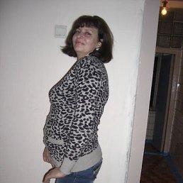 Алина, 29 лет, Красный Луч