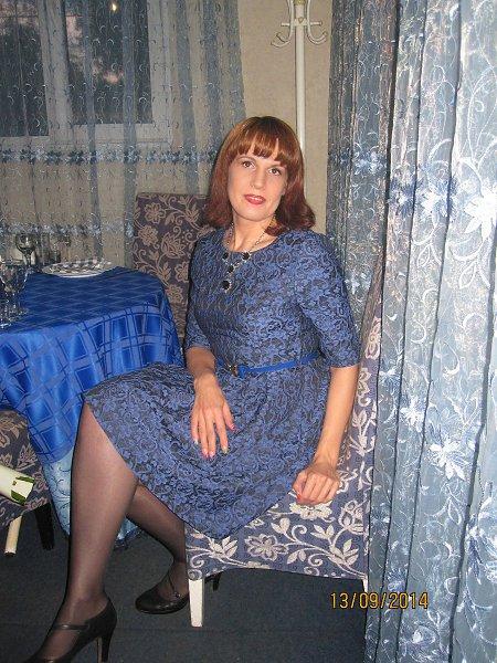 Сайт знакомств взрослых в томске