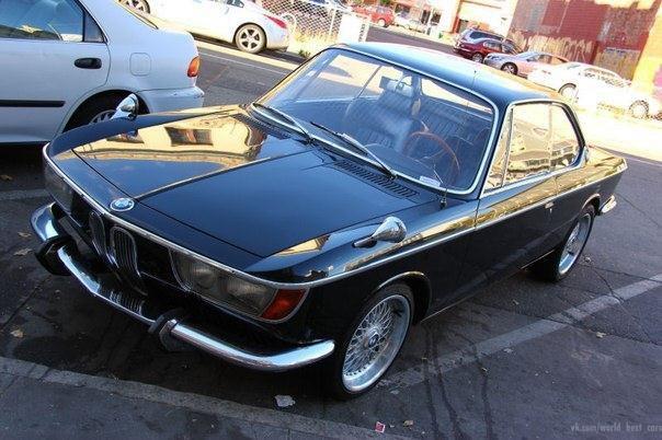 Nardi Holzlenkrad BMW 1967  eBay