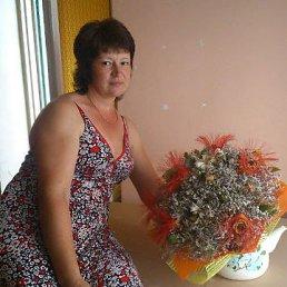 Наталья, 46 лет, Кореновск