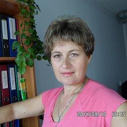 Татьяна, 47 лет, Каменногорск