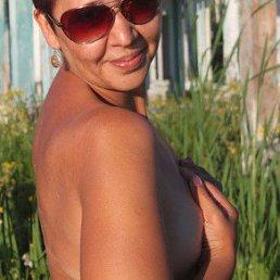 Венера, 47 лет, Еманжелинск