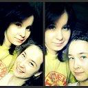 Фото Анастасия, Ярково, 21 год - добавлено 12 ноября 2014