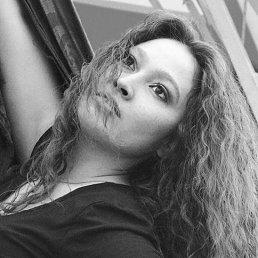 Лилия, 29 лет, Елабуга