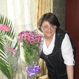 Фото Елена, Владивосток, 49 лет - добавлено 10 сентября 2014