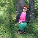 Фото Светлана, Новосибирск, 58 лет - добавлено 23 сентября 2014