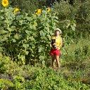 Фото Оксана, Кемерово - добавлено 11 октября 2014