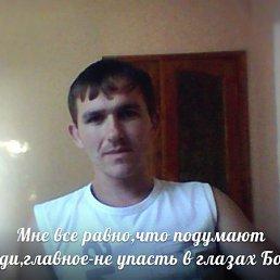 Виталий, 34 года, Полонное