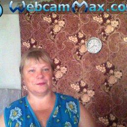 Наталия, 51 год, Прилуки