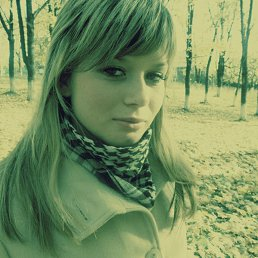 Анна, 24 года, Балта