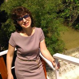 Галина, Ялта, 56 лет