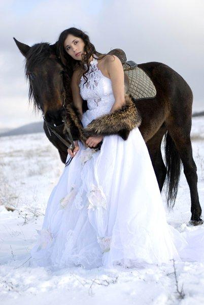 фото валентина цой