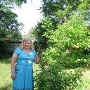 Фото Tana, Днепропетровск - добавлено 8 октября 2014
