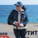 Фото Русико, Ялта, 53 года - добавлено 7 октября 2014