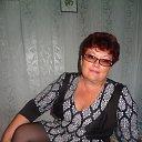 Фото Светлана, Алтай, 58 лет - добавлено 31 октября 2014