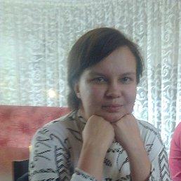 Мари, 38 лет, Павловская Слобода