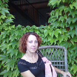 Ирина, 39 лет, Попельня