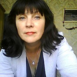 Галина, 57 лет, Староминская