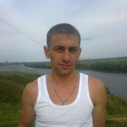 Миша, 29 лет, Чехов-5