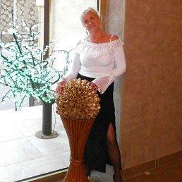 Вера, 57 лет, Изобильный