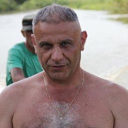 Фото Рафаэл, Москва, 59 лет - добавлено 29 октября 2014