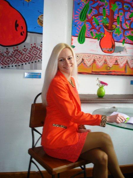 Фото: ЮЛЕЧКА, Минск в конкурсе «Деловая колбаса»