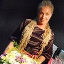 Фото Олеся, Новосибирск, 36 лет - добавлено 14 октября 2014
