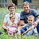 Фото Геннадий, Первомайский, 61 год - добавлено 15 сентября 2014
