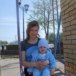 юлия, 29 лет, Увельский