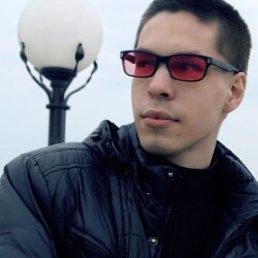frank, 25 лет, Берегово