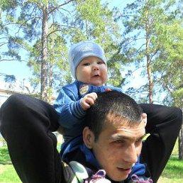 Рустам, 29 лет, Самара