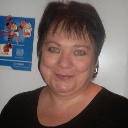 Натали, 55 лет, Железнодорожный
