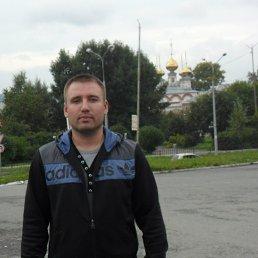 виталик, 32 года, Березники