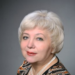 Фото Лидия, Уфа, 61 год - добавлено 13 сентября 2014