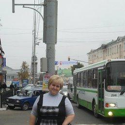 Ирина, 57 лет, Ступино