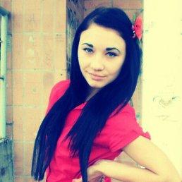Вероника, 24 года, Золотоноша