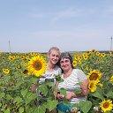 Фото Елена, Пермь, 52 года - добавлено 15 сентября 2014