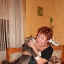Фото Марина, Сосновый Бор - добавлено 8 ноября 2014