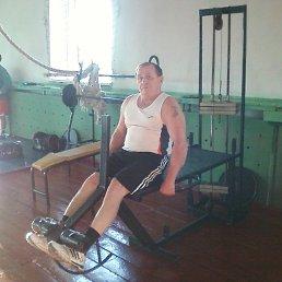 Валерий, 60 лет, Баево