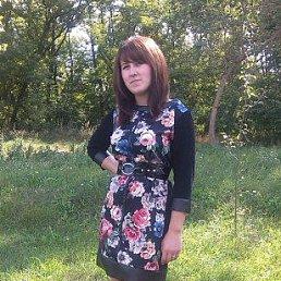 Светочка, 27 лет, Малин
