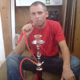 Алексей, Иваново, 39 лет